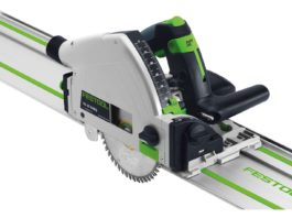 http://www.axminster.co.uk/festool-ts-55r-ebq-plus-fs-plunge-saw-1-400mm-guide-rail-ax875825