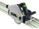 http://www.axminster.co.uk/festool-ts-55r-ebq-plus-fs-plunge-saw-1-400mm-guide-rail-ax875825