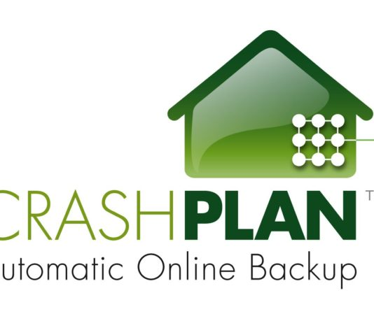 Crashplan alternativ