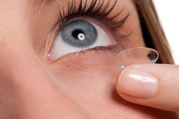 c7f5483aa732 Køb kontaktlinser online og spar penge - Business Magasinet